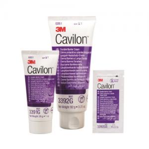 Krem barierowy do ochrony skóry CAVILON