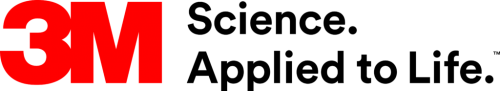 Logo_3MScienceAppliedToLife